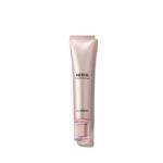 THE SAEM Mervie Actibiome Eye Cream 30ml