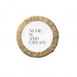 [R] TAMBURINS Nude H And Cream 1set