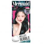 [R] MISEENSCENE Hello Bubble Mermaid Green 4GN 95g
