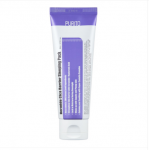 [Online Shop] PURITO Dermide Cica Barrier Sleeping Pack 80ml