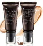 [R] MIZON Snail Repair Intensive BB Cream SPF50+ PA+++ 50ml
