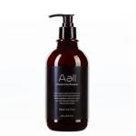 [R] Aall Volcanic Clay Shampoo 500ml