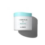 [THE SAEM] Derma Plan Moisture Pad 70ea 155ml