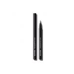 THE SAEM Eco Soul Powerproof Pen Liner 01 Black 0.65ml