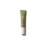 THE SAEM Urban Eco Harakeke Deep Moisture Eye Cream 30ml