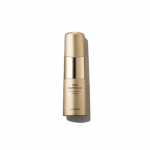 THE SAEM Snail Essential EX Wrinkle Solution Emulsion 150ml