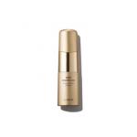 THE SAEM Snail Essential EX Wrinkle Solution Emulsion 150ml