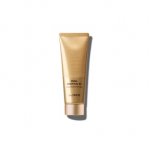THE SAEM Snail Essential EX Deep Cleansing Foam 150ml