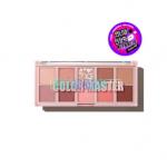 THE SAEM Color Master Shadow Palette 02 Classy Bouquet 9g
