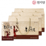 [R] CHEONJIYANG 6-Year-Oil Red Ginseng Extract 1set