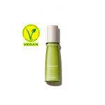 THE SAEM Urban Eco Harakeke Essence 50ml