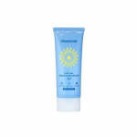MAMONDE Everyday Aqua Sun Cream SPF50+/PA++++ 100ml