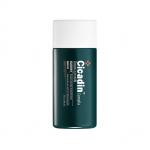 MISSHA Cicadin Centella Green Sun Milk SPF50+/PA++++ 70ml