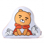 [R] KAKAO FRIENDS Forest Cushion 1ea