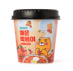 [R] KAKAO FRIENDS Ryan's Hot Tteok-bokki 1ea