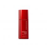 [MISSHA] Radiance Perfect-fit Primer Moisture Velvet 40ml