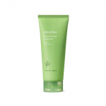 INNISFREE Green Tea Fresh Conditioner 200ml