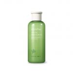 [INNISFREE] Green Tea Balnacing Skin EX 200ml
