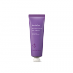 INNISFREE Orchid Hand Cream SPF15 PA+ EX 50ml