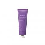 INNISFREE Orchid Hand Cream SPF15 PA+ EX 50ml