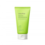 INNISFREE Apple Seed Soft Cleansing Foam 175g