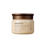 INNISFREE Soybean Energy Cream EX 50ml