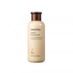 INNISFREE Soybean Energy Skin EX 200ml
