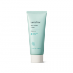 INNISFREE Bija Trouble Lotion 100ml