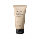 INNISFREE Jeju Volcanic Pore Cleansing Foam EX 150g