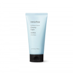 INNISFREE My Makeup Cleanser - Creamy Foam 175ml