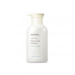 INNISFREE My Hair Recipe Shampoo 330ml