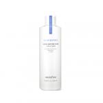 INNISFREE Blueberry Rebalancing Skin 320ml