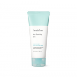 INNISFREE Ato Soothing Gel 150ml