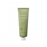 INNISFREE Olive Real Moisture Hand Cream EX 50ml