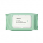 INNISFREE Green Barley Multi Cleansing Tissue 50ea 250ml