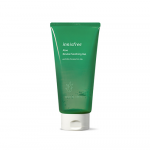 INNISFREE Aloe Revital Soothing Gel 300ml