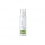 TONYMOLY The Green Tea True Biom Watery Mist 150ml