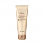 TONYMOLY Floria Nutra Energy Foam Cleanser 150ml