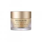 TONYMOLY Premium RX Gold Idebenone Recovery Cream 50ml