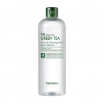 TONYMOLY The Chok Chok Green Tea No-wash Cleansing Water 500ml