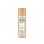 THE FACE SHOP Mango Seed Advanced Moisture Makeup Remover for Lip & Eye 110ml