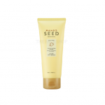 THE FACE SHOP Mango Seed Advanced Ceramide Creamy Foaming Cleanser 150ml