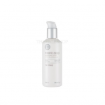 [THE FACE SHOP] White Seed Brightening Lotion 145ml