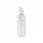 THE FACE SHOP White Seed Brightening Toner 160ml