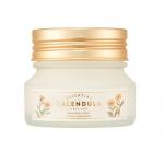 [THE FACE SHOP] Calendula Essential Moisture Cream 50ml