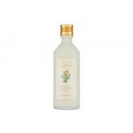[THE FACE SHOP] Calendula Essential Moisture Emulsion 150ml