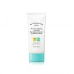 [THE FACE SHOP] Natural Sun Eco No Shine Hydrating Sun Cream SPF50+ PA+++ 50ml