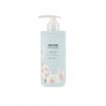 THE FACE SHOP Daily Perfumed Hand Lotion Orchid 300ml