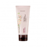 THE FACE SHOP Daily Perfumed Foam Cleanser Orchid 60ml