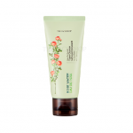 THE FACE SHOP Daily Perfumed Foam Cleanser Rose Water 60ml